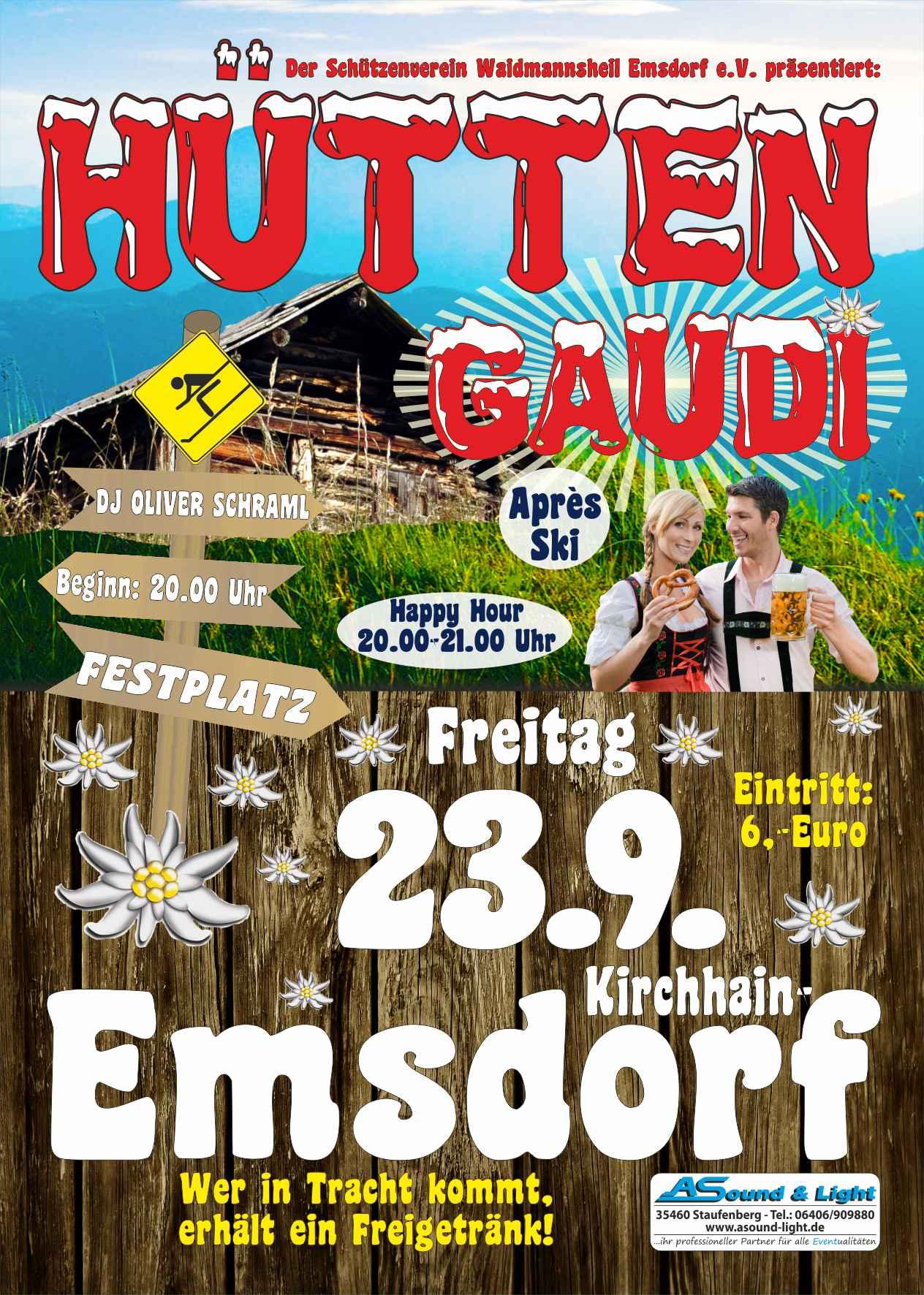 0923_Hüttengaudi_Emsdorf_A6